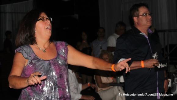 Banda Bra 0912 (20)
