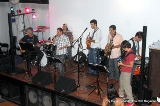 Banda Bra 0912 (24)