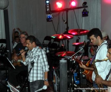 Banda Bra 0912 (25)