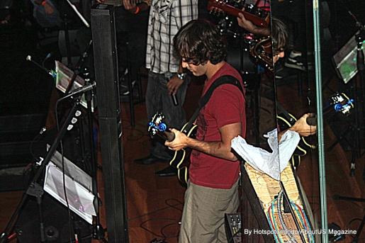 Banda Bra 0912 (26)