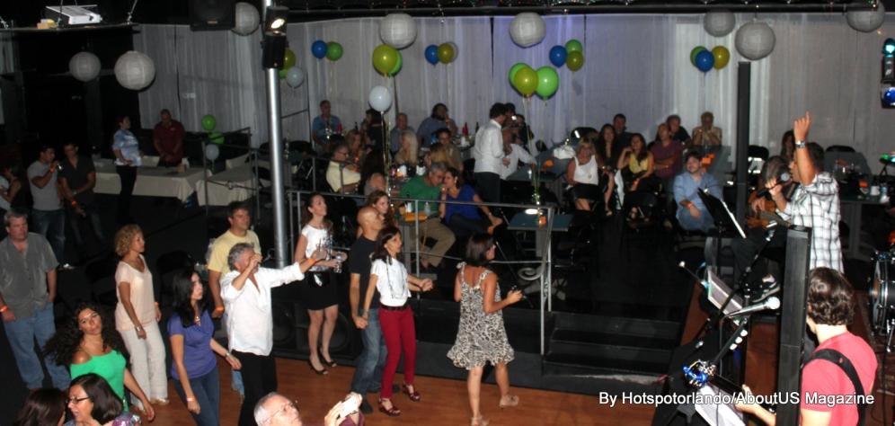 Banda Bra 0912 (28)