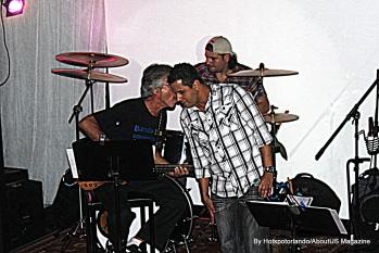 Banda Bra 0912 (29)