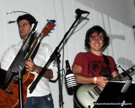 Banda Bra 0912 (3)