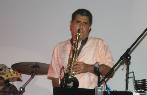 Banda Bra 0912 (32)