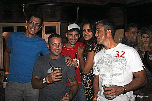 Banda Bra 0912 (37)