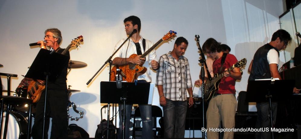 Banda Bra 0912 (4)
