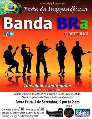 banda-bra+hotspot_7_Set_web_800x1035