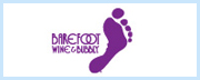 barefoot_logo