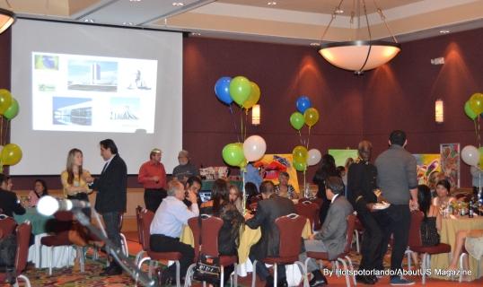 cfbacc crowne plaza 2012 (101)