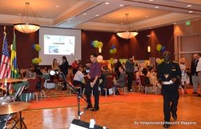 cfbacc crowne plaza 2012 (102)