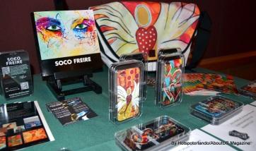 cfbacc crowne plaza 2012 (23)