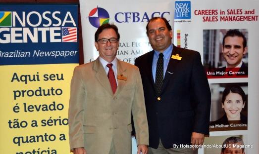 cfbacc crowne plaza 2012 (24)