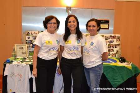 cfbacc crowne plaza 2012 (52)