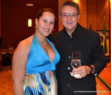 cfbacc crowne plaza 2012 (60)