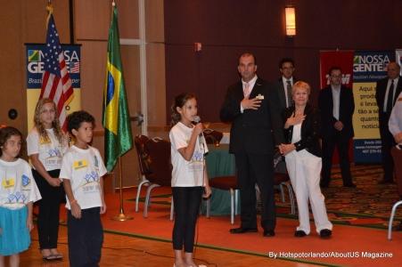 cfbacc crowne plaza 2012 (66)