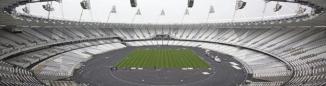 estadio_olimpico_de_londres_aguarda_visita_do_coi_para_encerrar_obras_2932011-185059-1
