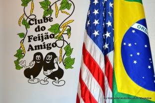 feijao amigo (120)