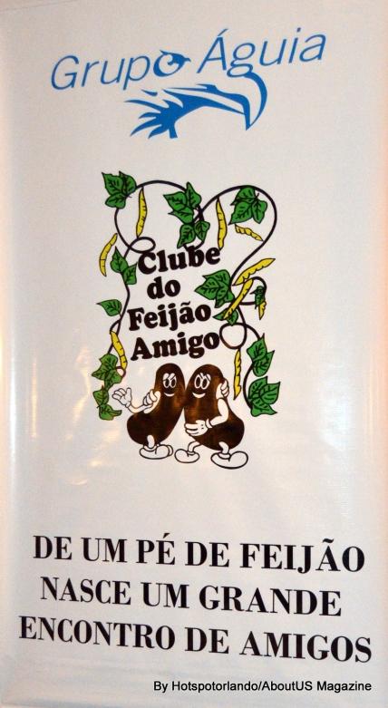 feijao amigo (2)