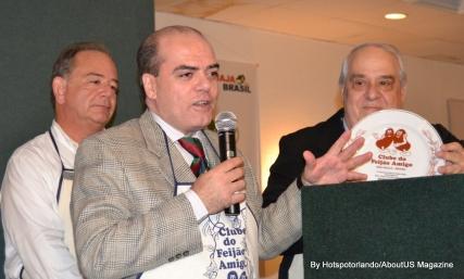 feijao amigo (81)