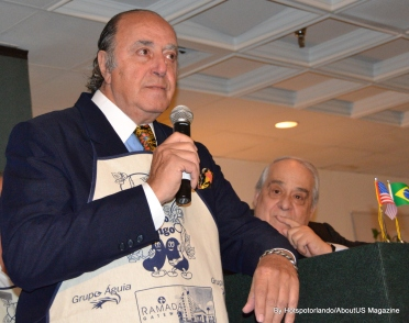feijao amigo (83)