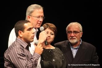 First Baptist Pr Nacif (10)