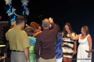 First Baptist Pr Nacif (36)