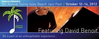 jazz_header