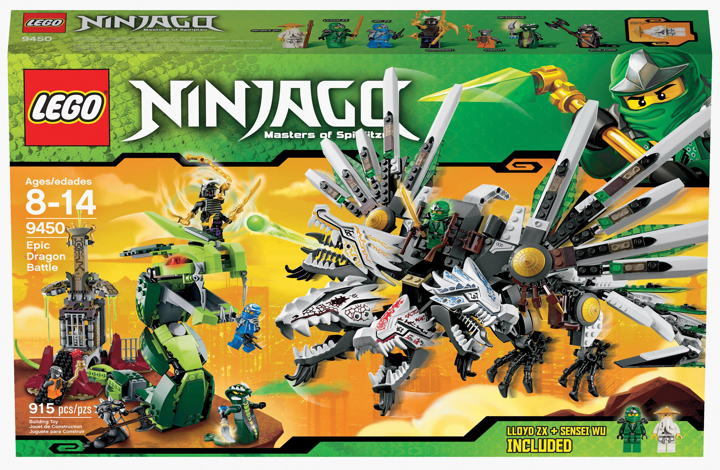 big toy jets with Lego Ninjago 3 on Lego Ninjago 3 as well Our Story likewise File Warbird USAF model AW moreover F 22f 35 And Other Stealth Ac besides Funfair rides.