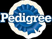 logo pedigree