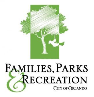 orlando_parks_logo