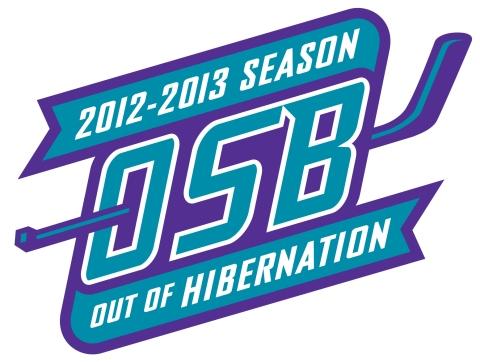 OSB_Inaug_Logo