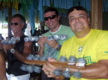PAULO GUALANO ENSAIO (7)