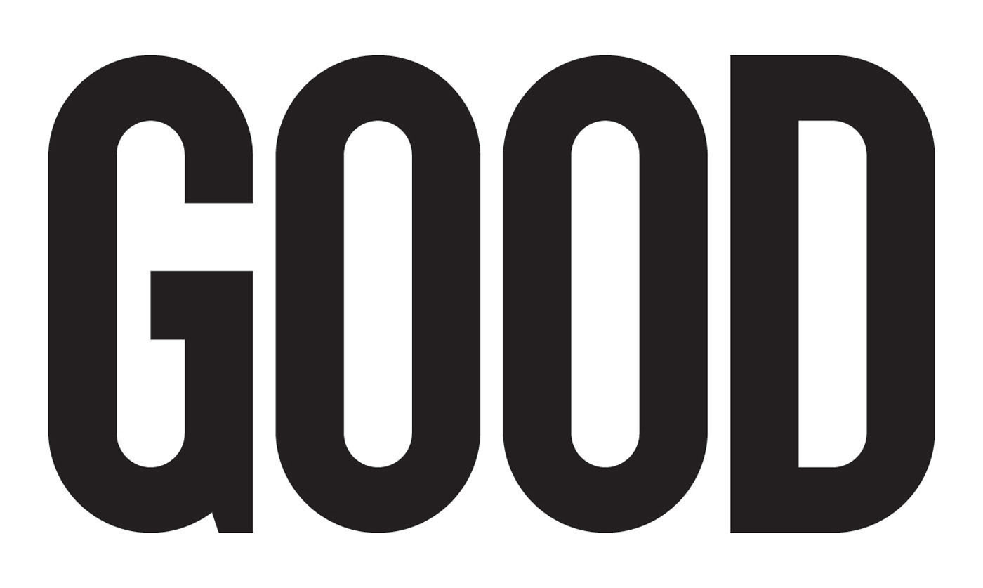 Good Worldwide Llc Logo on King And Queen Clip Art
