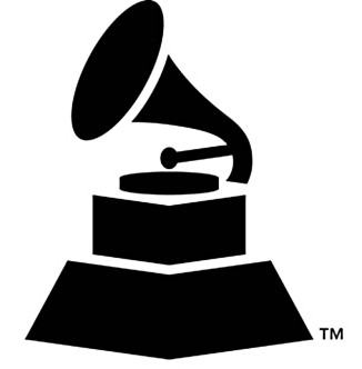 THE RECORDING ACADEMY LOGO