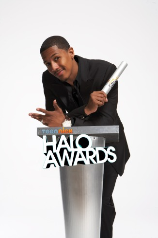 NICKELODEON NICK CANNON