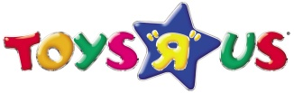 Toys-R-Us-Logo-Wallpaper