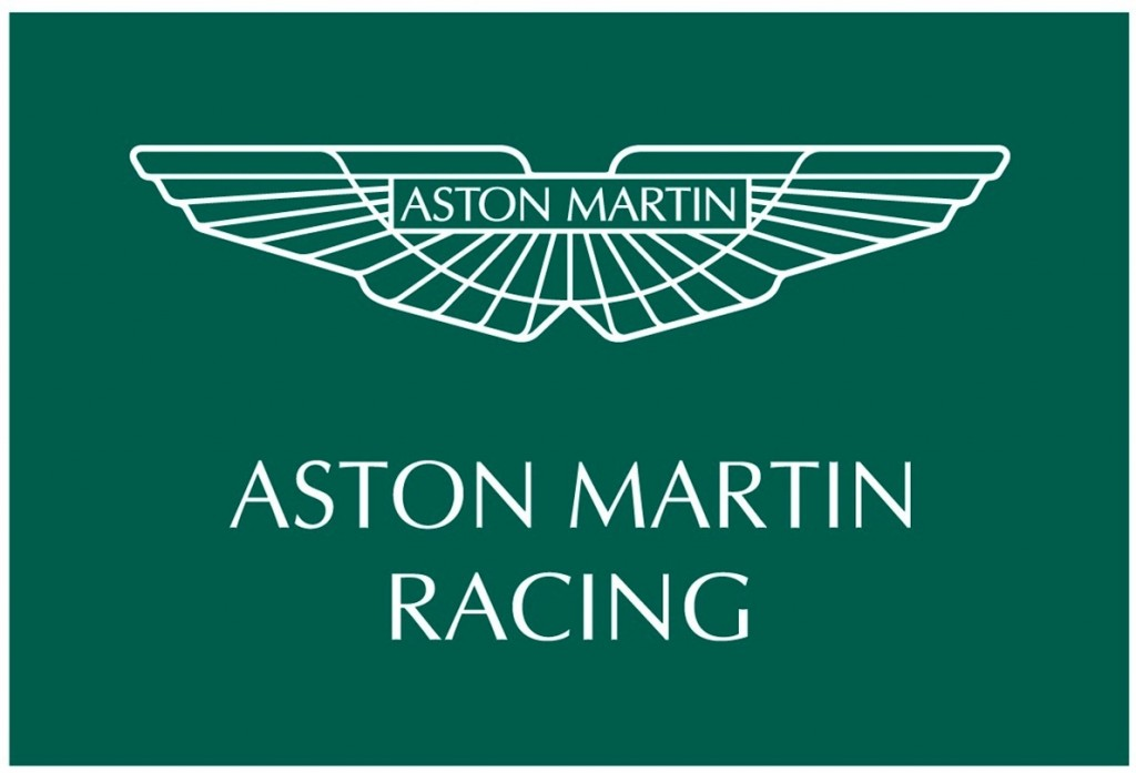 trg aston martin racing launch multi faceted factory supported north american race program. Black Bedroom Furniture Sets. Home Design Ideas