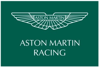 aston-martin-racing-logo-1024x697