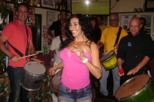Ensaio do Gualano (11)