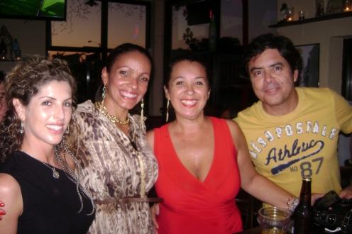 Ensaio do Gualano (36)