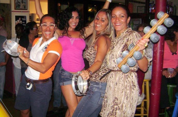 Ensaio do Gualano (56)