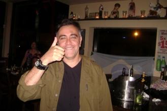 Ensaio do Gualano (58)