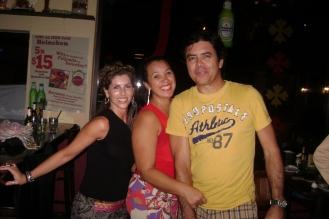 Ensaio do Gualano (59)