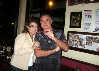 Ensaio do Gualano (60)