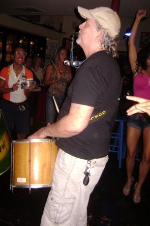 Ensaio do Gualano (61)