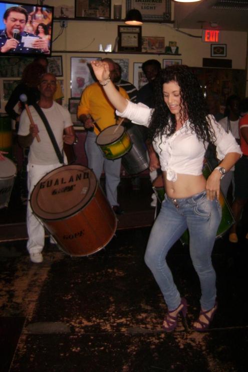 Ensaio do Gualano (64)