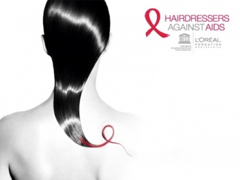 hairdressers-against-aids