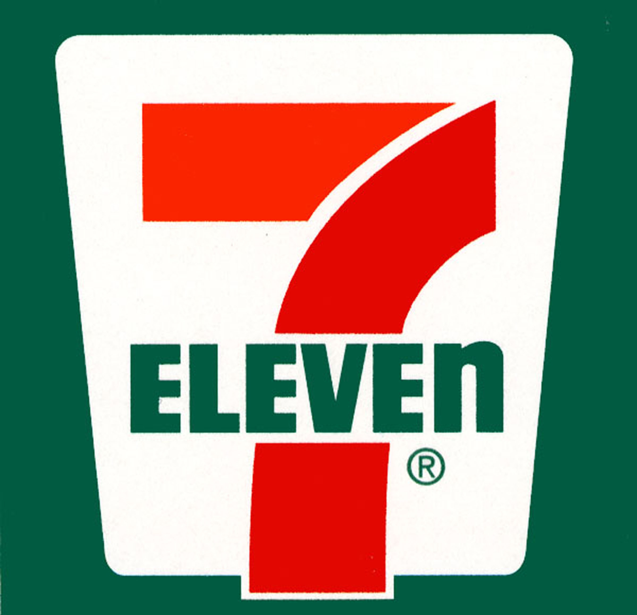 7 eleven inc logo the hotspotorlando