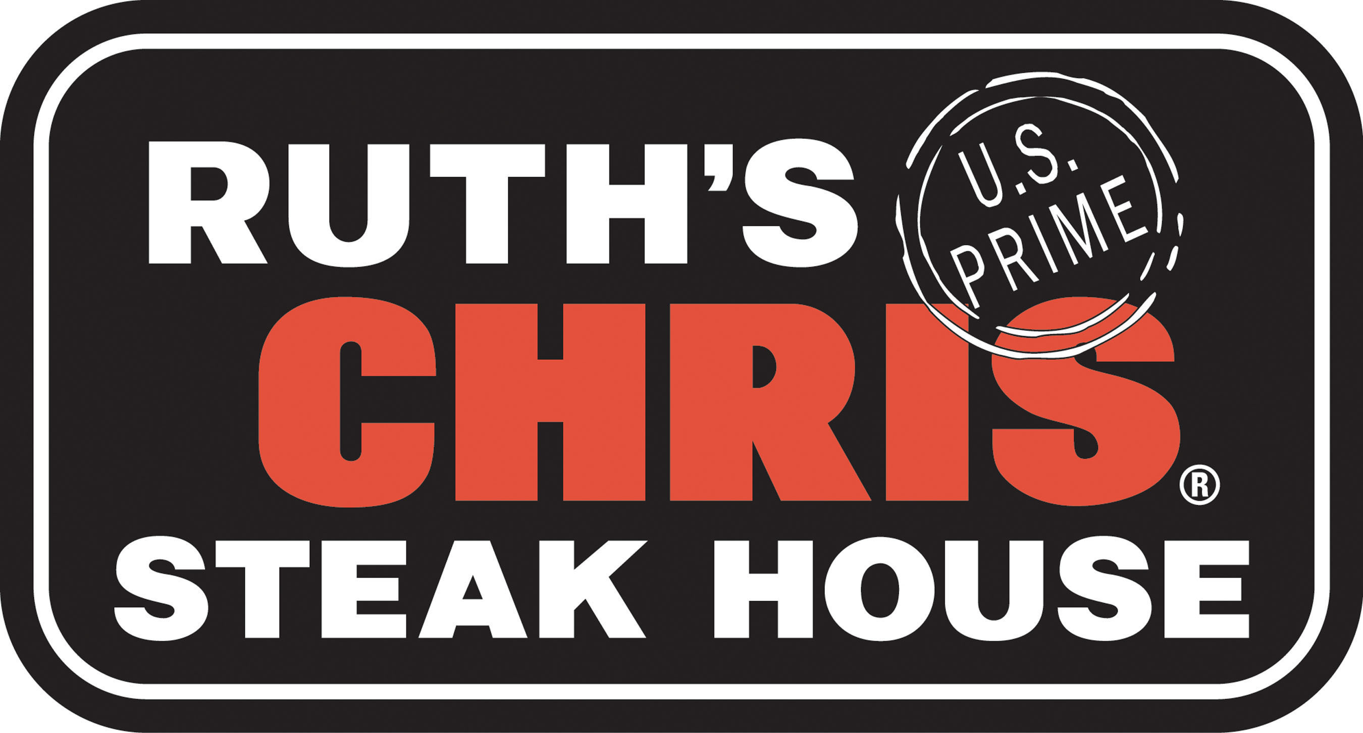 Ruth S Chris Steak House Logo The Hotspotorlando