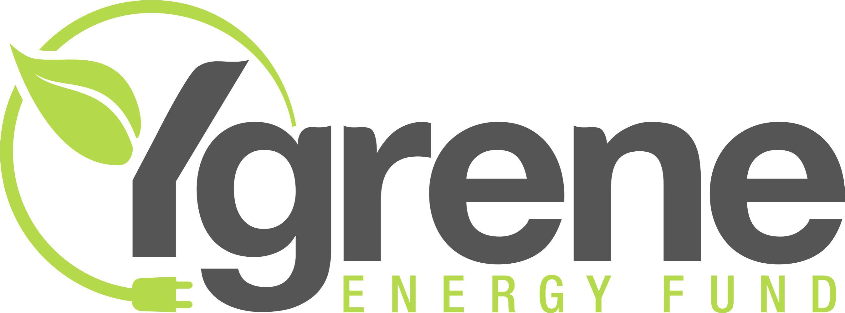 Ygrene Energy Fund Florida Logo The Hotspotorlando